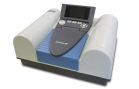 Spectrophotometer - Visible Only