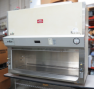 NuAire NU-430-600 Biological Safety Cabinet