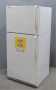 Thermo Scientific 3763A Refrigerator