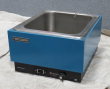 Precision Scientific Model 184 Water Bath