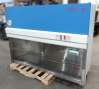 Microzone BK-2-6 Biological Safety Cabinet