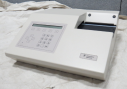Dynatech MR 4000 Microplate Reader