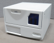 Dynex MLX Luminometer