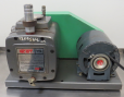 Precision Scientific VacTorr 75 Vacuum Pump