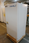 VWR SCBMF-1420 General Purpose -20 Freezer