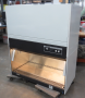 Labconco 36208-00 Purifier Class II Safety Cabinet