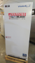 VWR symphony Flammable Storage Refrigerator Model FSR-2004