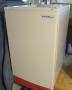 VWR HF5017 Under Counter Freezer
