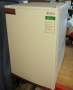 Thermo 417A16 Under Counter Freezer