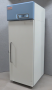 Thermo Scientific Revco UGL2320-A -20 Freezer