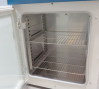 VWR Model 414004-614 Gravity Convection Incubator