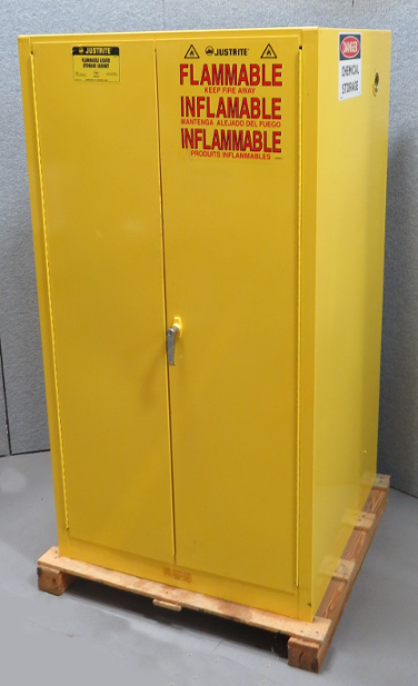 : flammable liquid cabinet - Cheerinfomania.Com