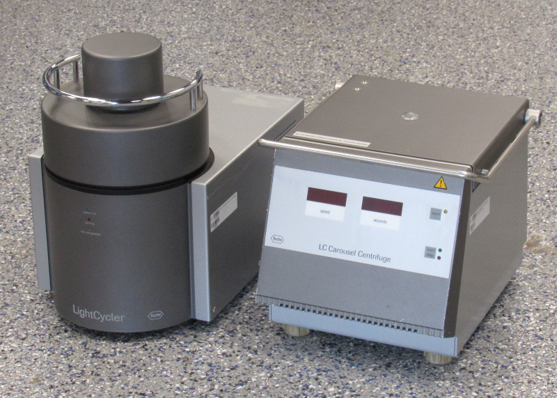 New Amp Used Centrifuges For Sale Lab Merchant